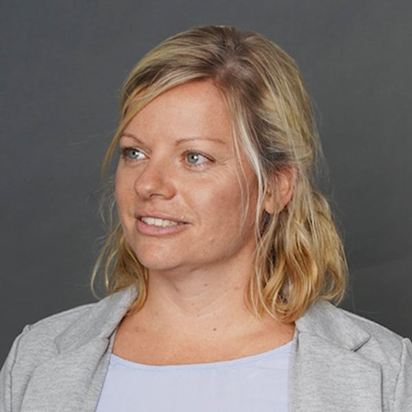 Monique Wittassek