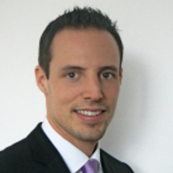 Moritz Gärtner