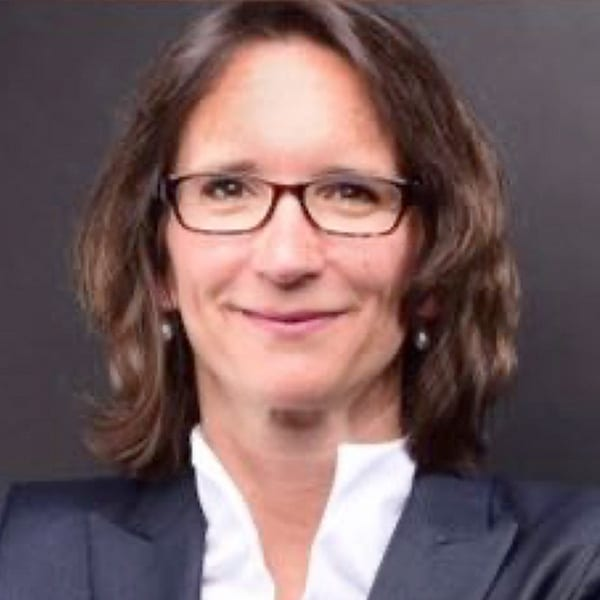 Nina Brauns