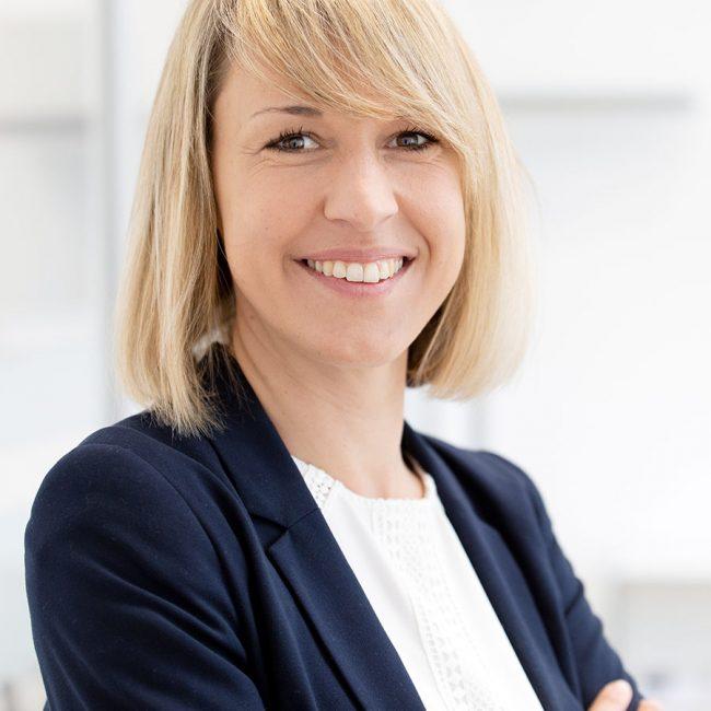 Sonja-Zillinger-Ueber-Mich-Qualifikationen